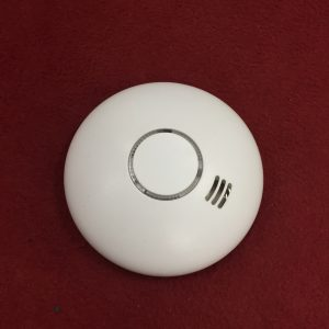 How To Choose The Right Smoke Detector In Malaysia?