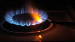 Selimut Api