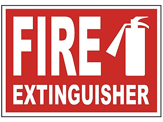 Best Fire Extinguisher Company in Selangor