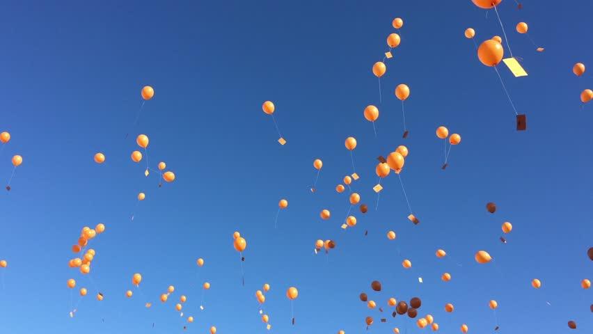 Belon helium: Fakta menarik dan mitos yang anda perlu tahu!
